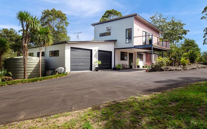 3 Northside Close, North Batemans Bay, NSW, 2536 - Image 1