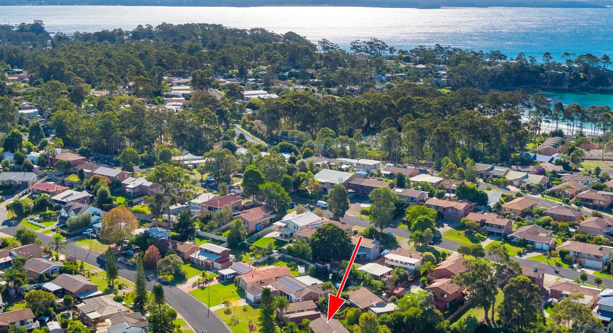 3 Johnson Place, Surf Beach, NSW, 2536 - Image 9