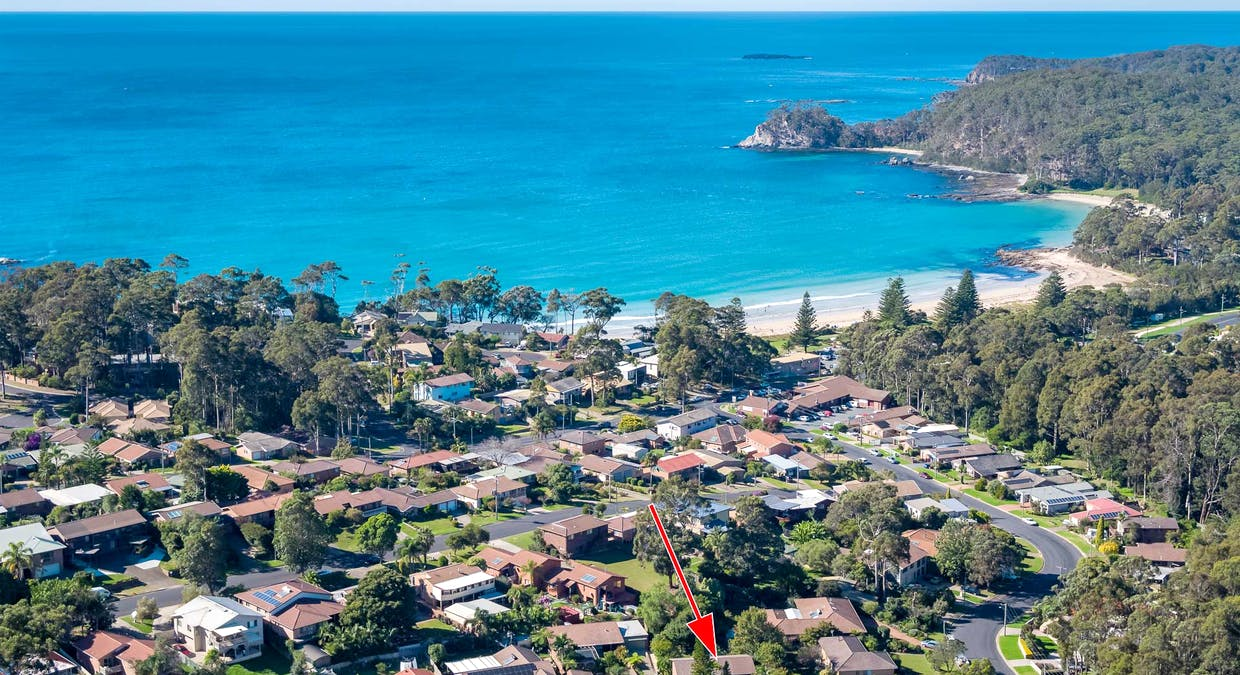 3 Johnson Place, Surf Beach, NSW, 2536 - Image 19