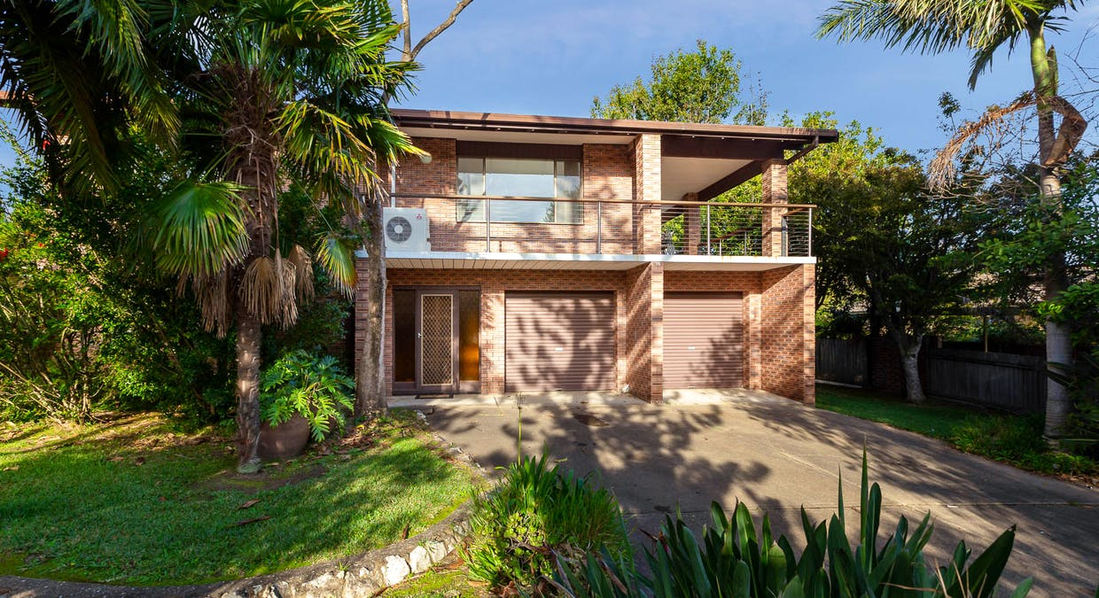 3 Johnson Place, Surf Beach, NSW, 2536 - Image 1