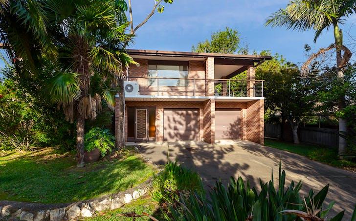 3 Johnson Place, Surf Beach, NSW, 2536 - Image 1