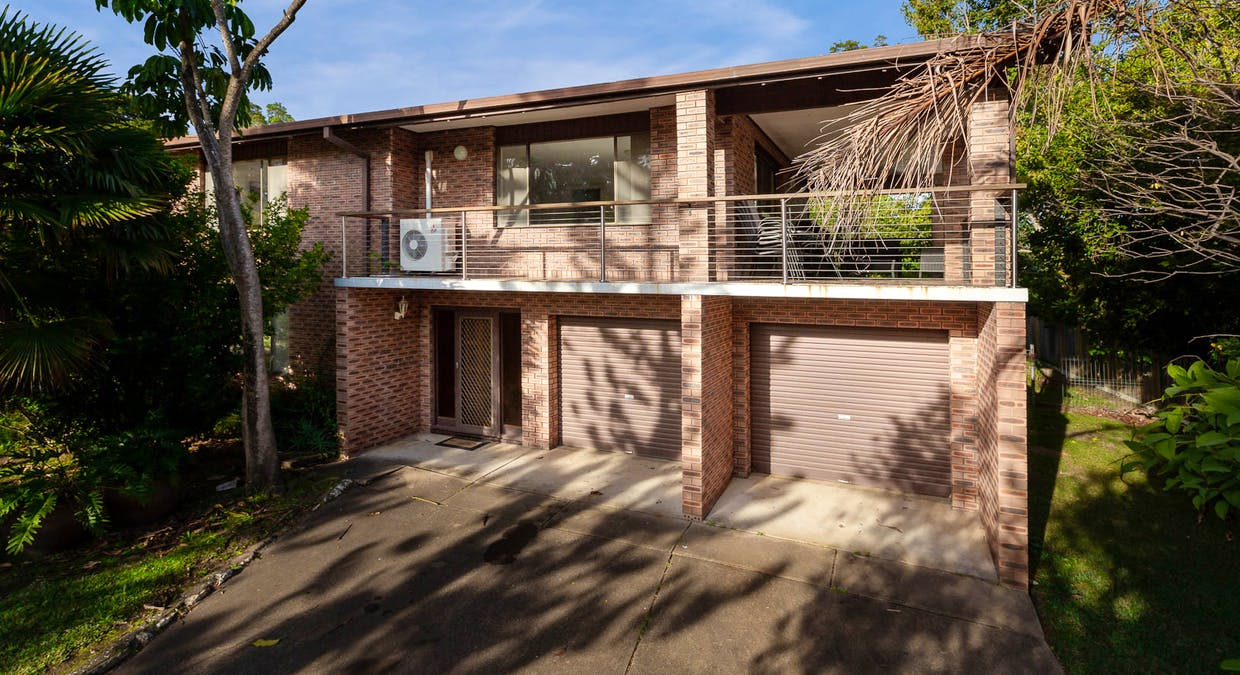 3 Johnson Place, Surf Beach, NSW, 2536 - Image 22