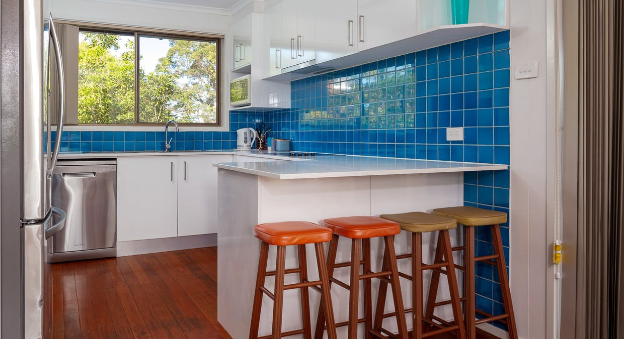3 Johnson Place, Surf Beach, NSW, 2536 - Image 7