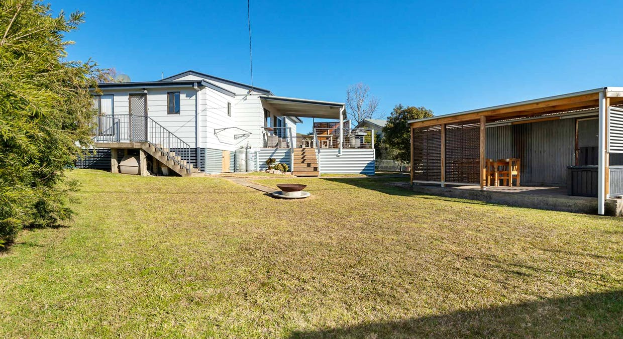 24 Pether Street, Talbingo, NSW, 2720 - Image 14