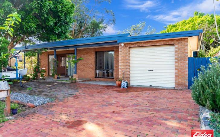 14 Tasman Street, Surf Beach, NSW, 2536 - Image 1