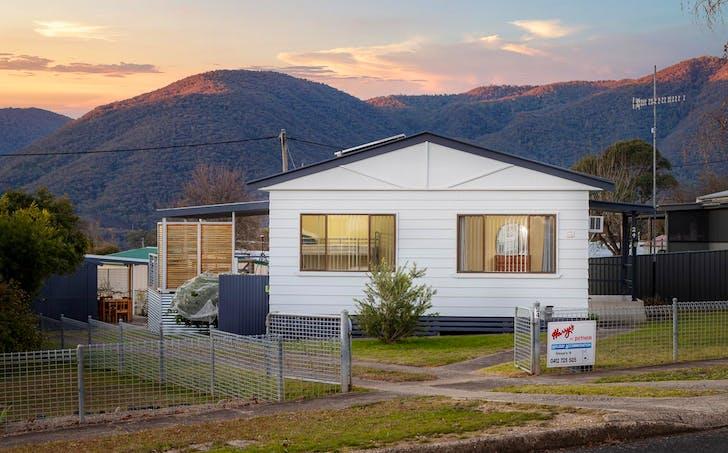 24 Pether Street, Talbingo, NSW, 2720 - Image 1