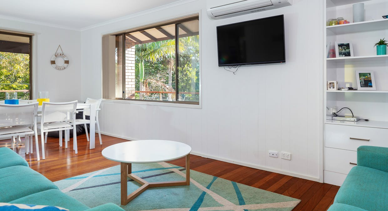 3 Johnson Place, Surf Beach, NSW, 2536 - Image 4