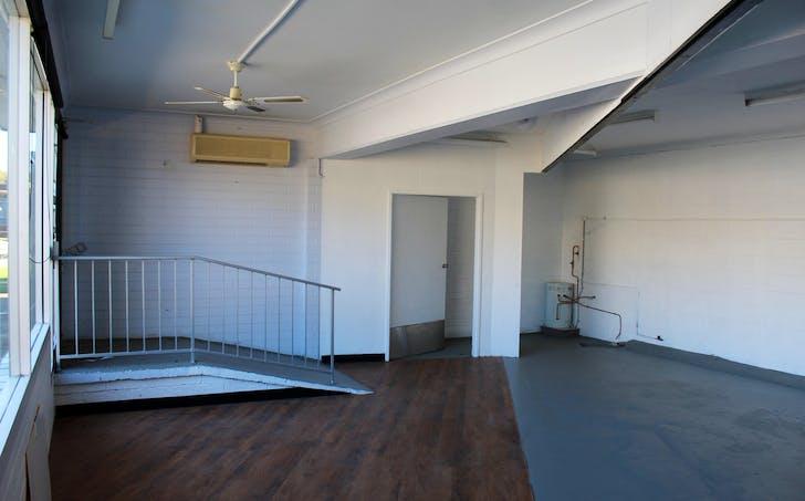 4/268 Beach Road, Batehaven, NSW, 2536 - Image 1