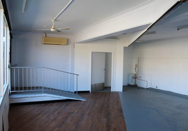 4/268 Beach Road, Batehaven, NSW, 2536