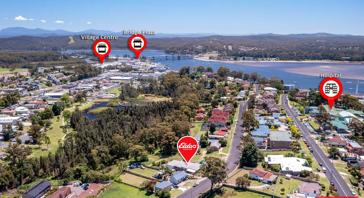 2/42 High Street, Batemans Bay, NSW, 2536 - Image 9