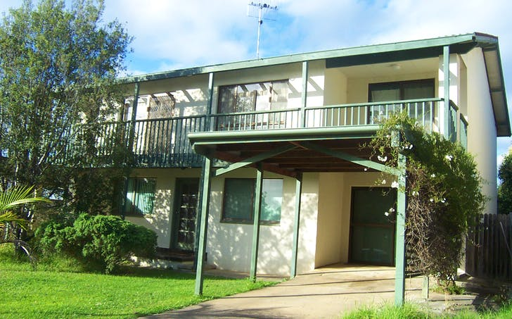 1/4 Cook Avenue, Surf Beach, NSW, 2536 - Image 1