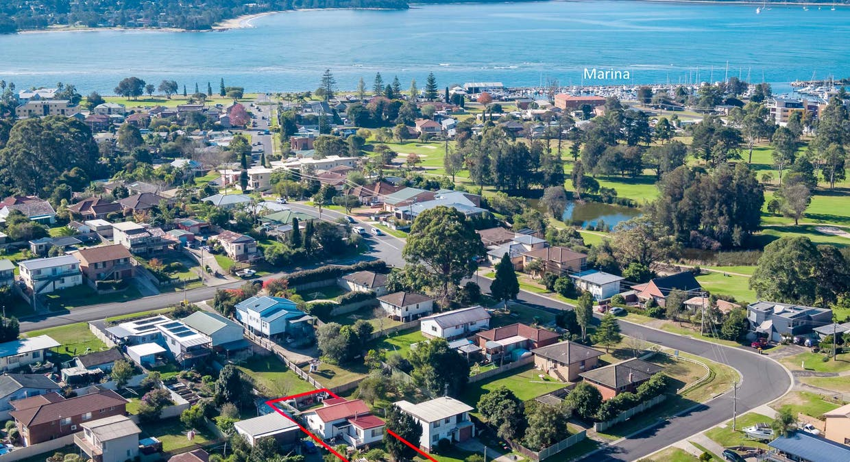 46 Bavarde Avenue, Batemans Bay, NSW, 2536 - Image 3
