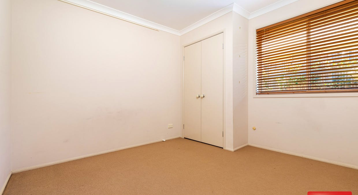 1 Gibson Place, Batehaven, NSW, 2536 - Image 8