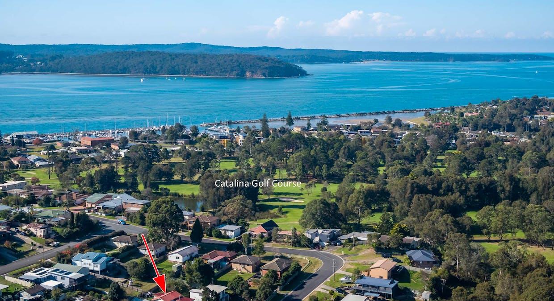 46 Bavarde Avenue, Batemans Bay, NSW, 2536 - Image 5