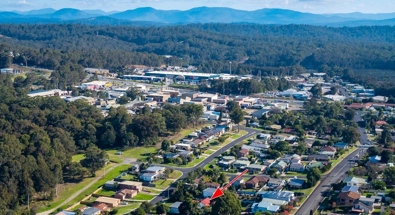 46 Bavarde Avenue, Batemans Bay, NSW, 2536 - Image 6