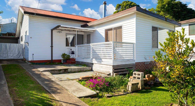 46 Bavarde Avenue, Batemans Bay, NSW, 2536 - Image 1