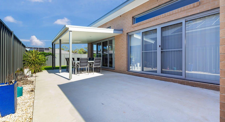 93 Litchfield Crescent, Long Beach, NSW, 2536 - Image 14