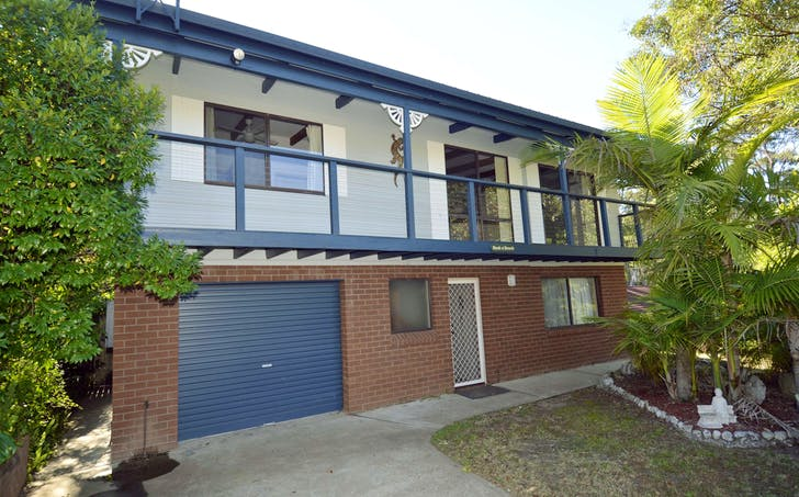 70 Northcove Road, Long Beach, NSW, 2536 - Image 1