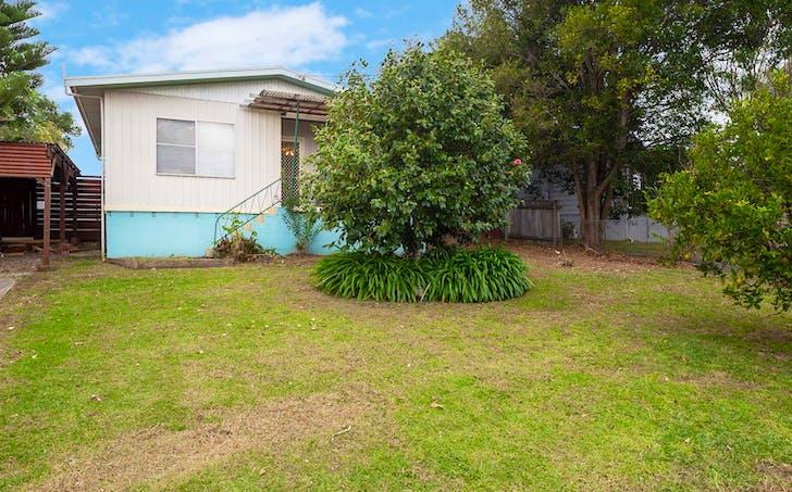 11A South Street, Batemans Bay, NSW, 2536 - Image 1
