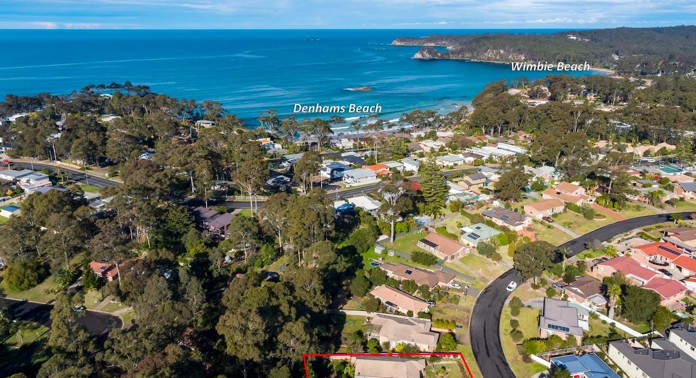 33 Wills Crescent, Denhams Beach, NSW, 2536 - Image 1