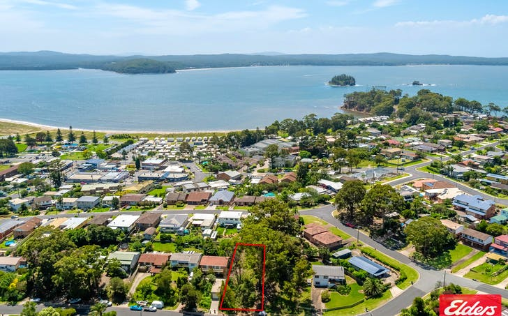 21 Irene Avenue, Batehaven, NSW, 2536 - Image 1
