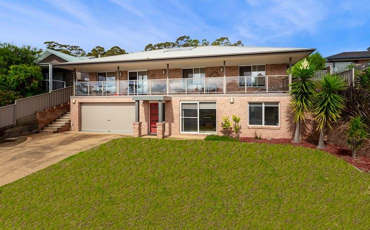 150 Edward Road, Batehaven, NSW, 2536 - Image 1