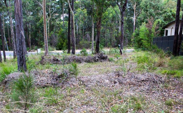 36 Bellbird Drive, Malua Bay, NSW, 2536 - Image 1