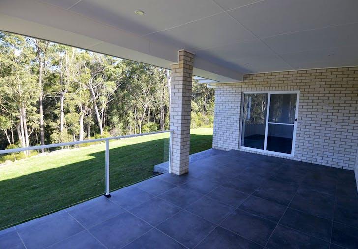 52 The Ridge Road, Malua Bay, NSW, 2536