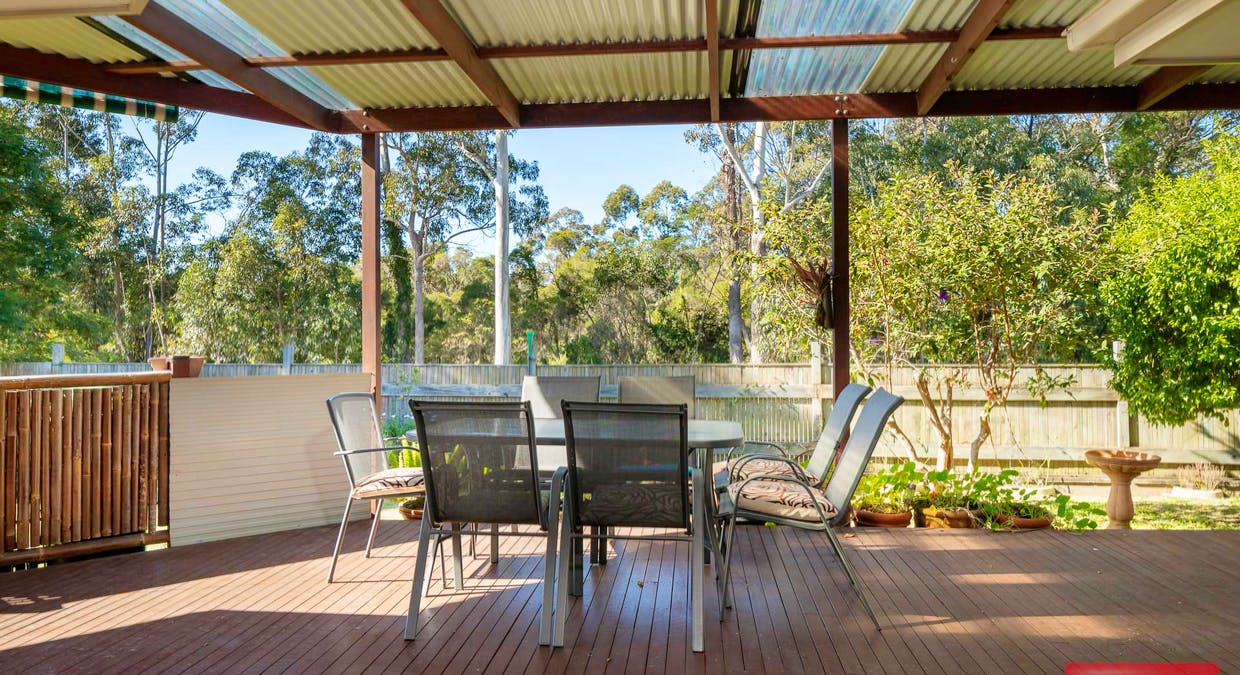 1 Gibson Place, Batehaven, NSW, 2536 - Image 10