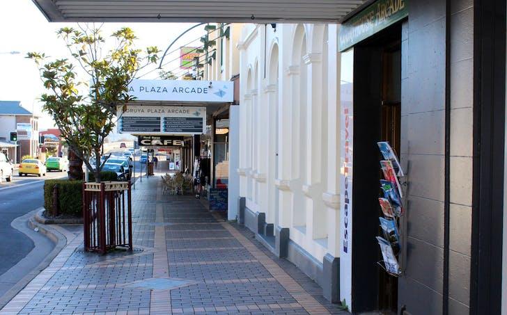5/62 Vulcan Street, Moruya, NSW, 2537 - Image 1
