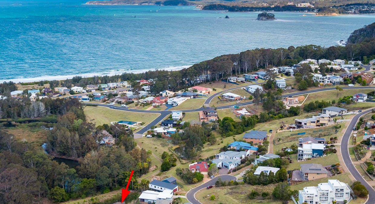 2/16 Henry Place, Long Beach, NSW, 2536 - Image 13