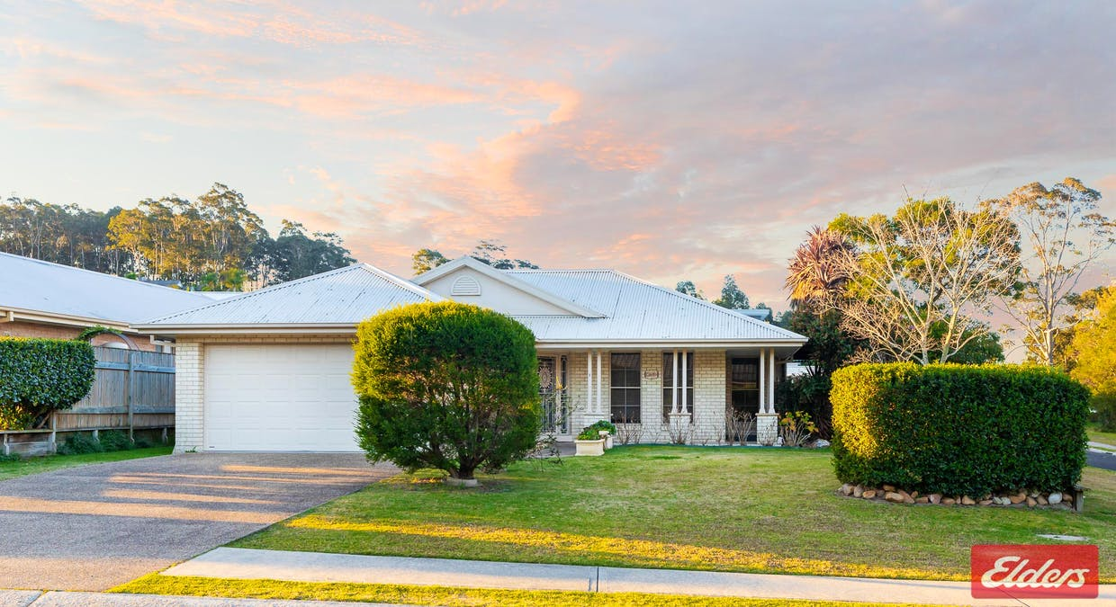 1 Gibson Place, Batehaven, NSW, 2536 - Image 1