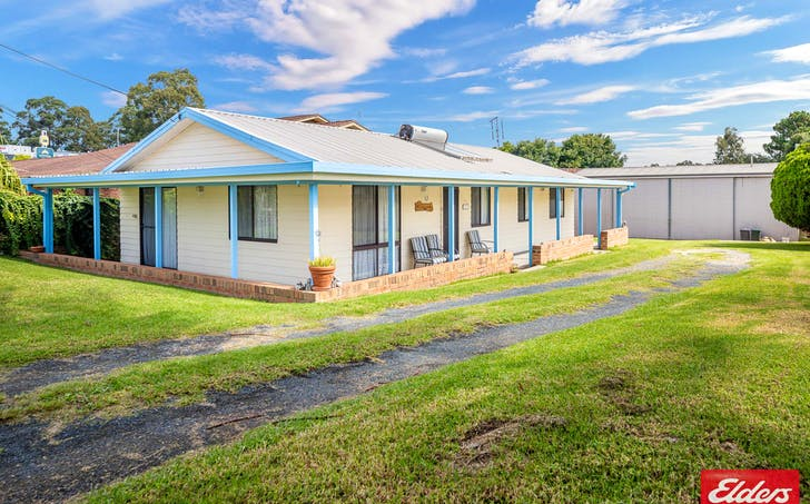 24 Old Princes Highway, Batemans Bay, NSW, 2536 - Image 1