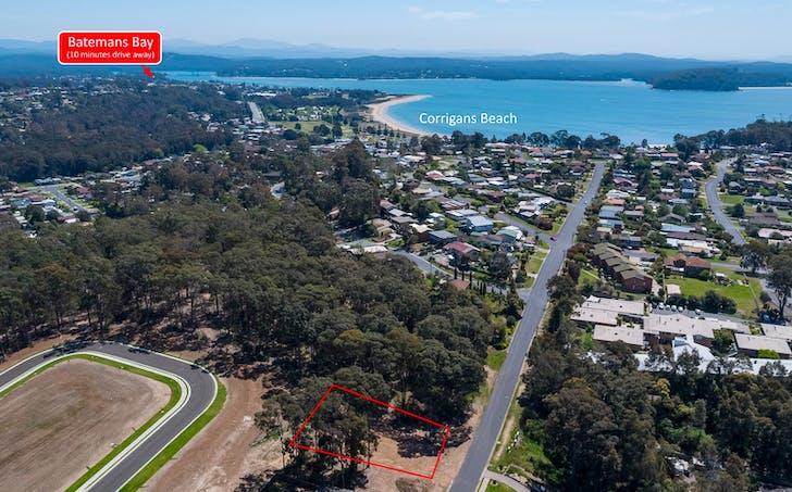 44 Grantham Road, Batehaven, NSW, 2536 - Image 1