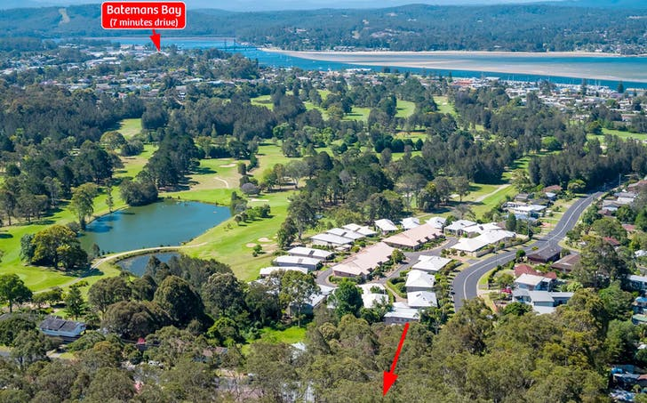 49 Country Club Drive, Catalina, NSW, 2536 - Image 1