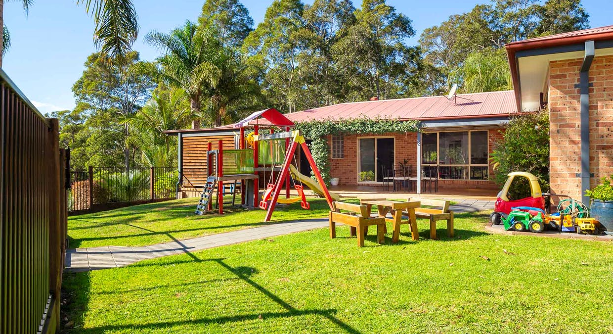 32 The Outlook Road, Surfside, NSW, 2536 - Image 5