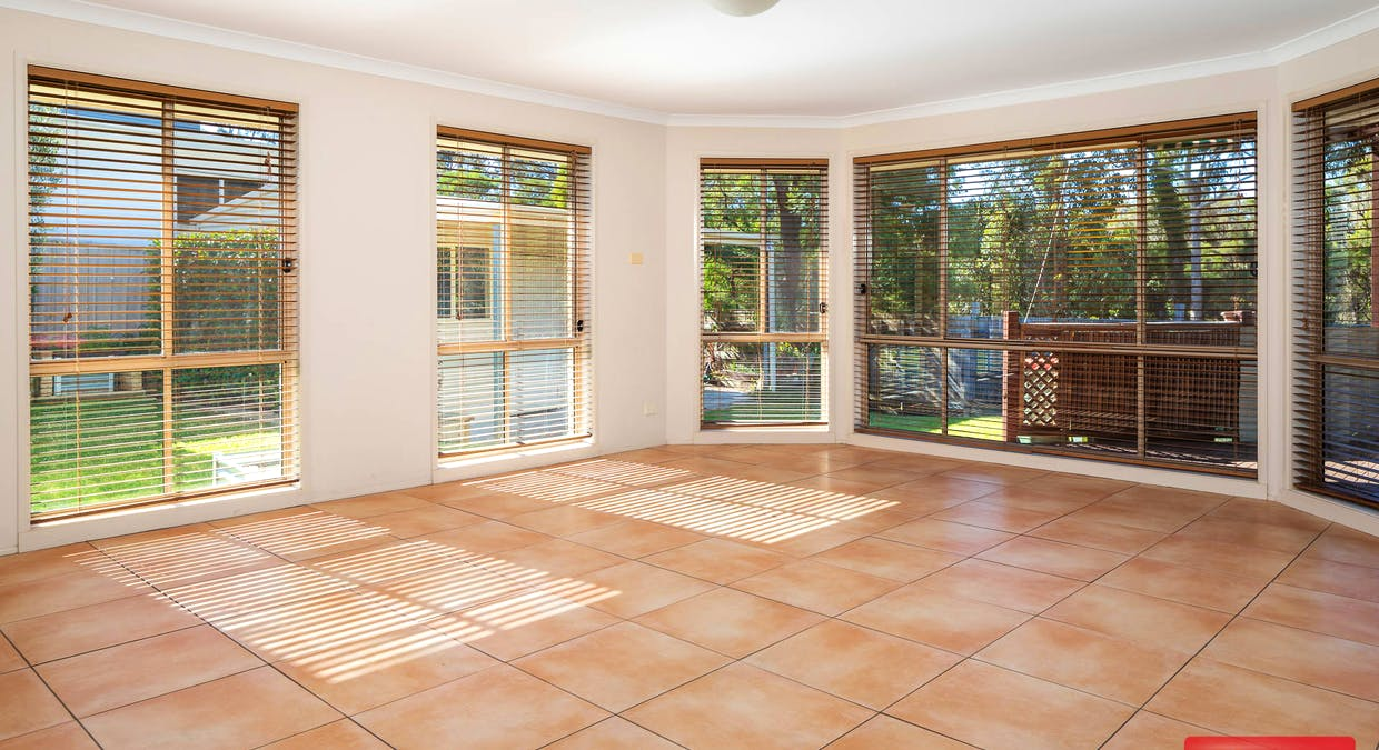 1 Gibson Place, Batehaven, NSW, 2536 - Image 11