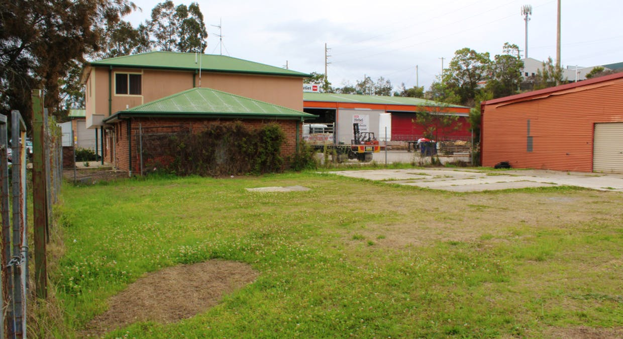 6B Sharon Road, Batemans Bay, NSW, 2536 - Image 2