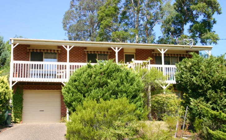 48 Beauty Crescent, Surfside, NSW, 2536 - Image 1