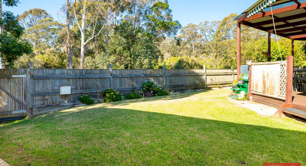 1 Gibson Place, Batehaven, NSW, 2536 - Image 13