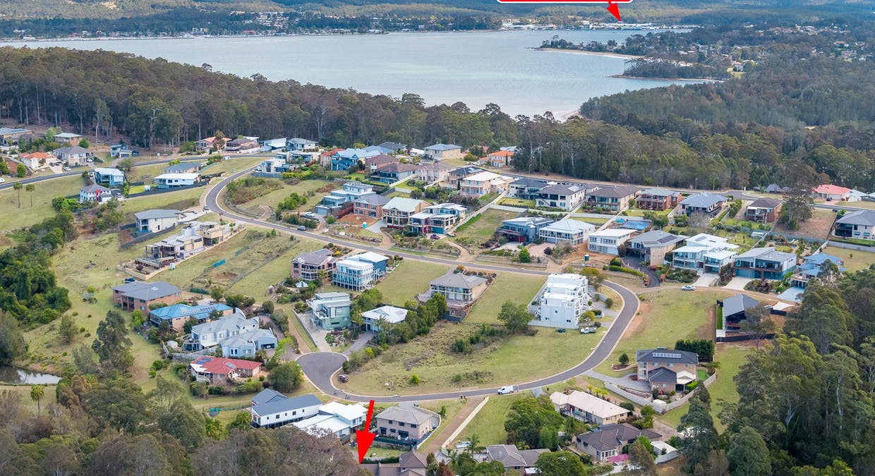 2/16 Henry Place, Long Beach, NSW, 2536 - Image 14