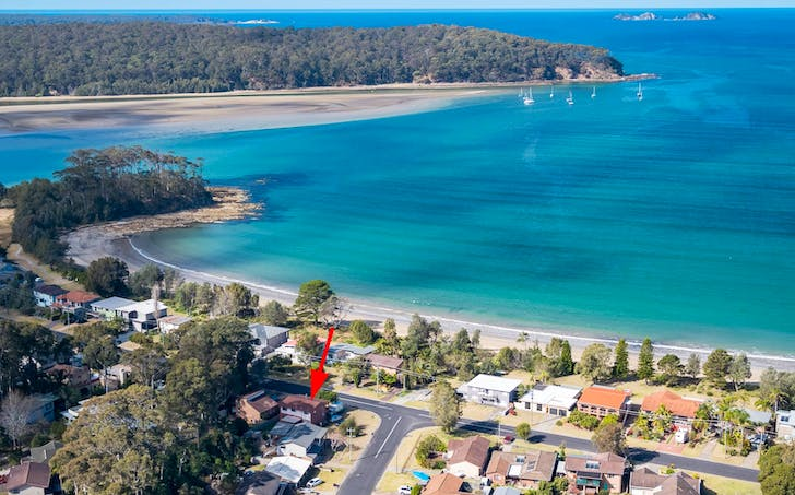 1 Timbara Crescent, Surfside, NSW, 2536 - Image 1
