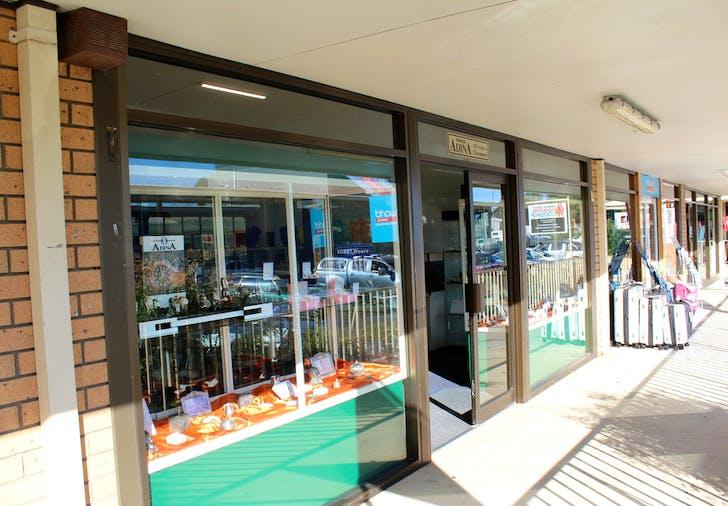8/65 Queen Street, Moruya, NSW, 2537