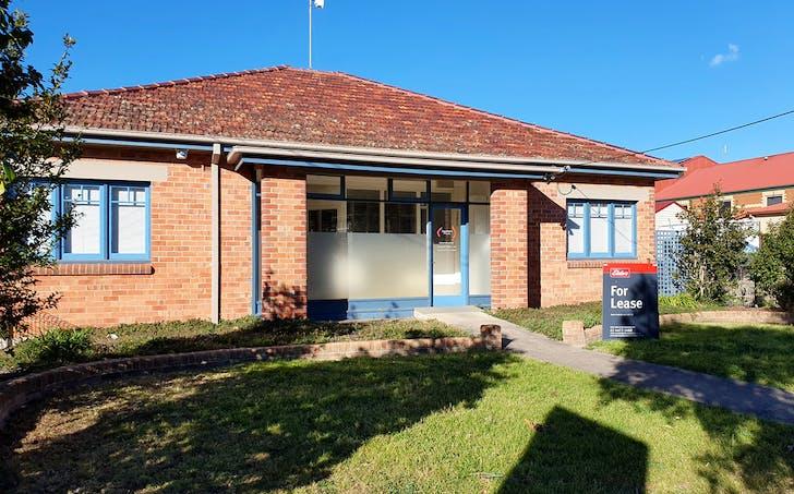 53 Queen Street, Moruya, NSW, 2537 - Image 1