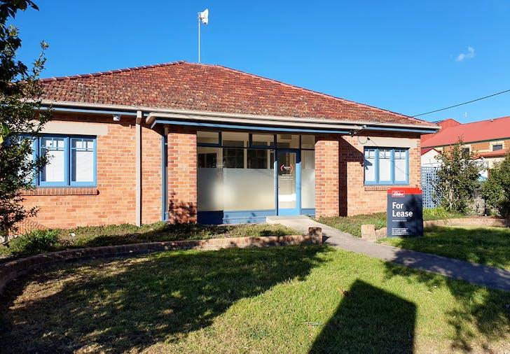 53 Queen Street, Moruya, NSW, 2537