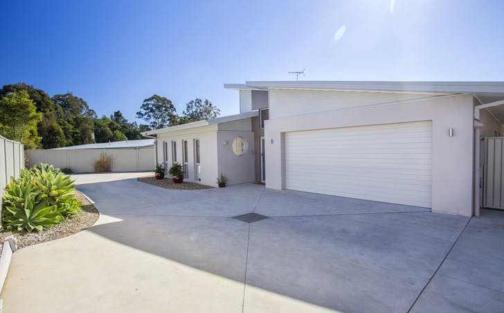 47A Courtenay Crescent, Long Beach, NSW, 2536 - Image 1