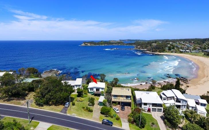 47 Tallawang Avenue, Malua Bay, NSW, 2536 - Image 1