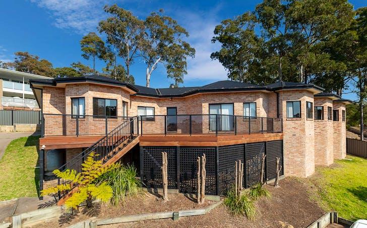 3 Whipbird Place, Malua Bay, NSW, 2536 - Image 1