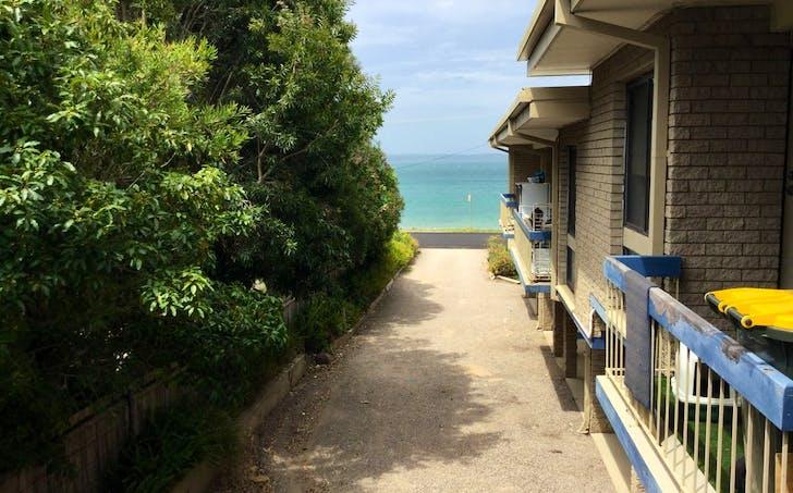 5/364 Beach Road, Batehaven, NSW, 2536 - Image 1