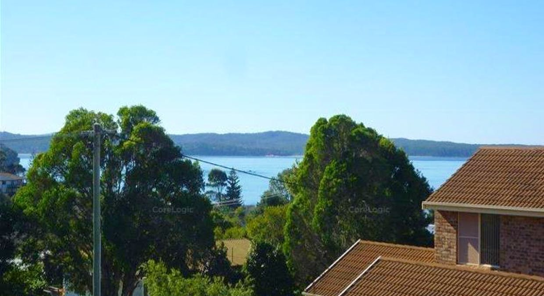 3/2 Sheila Street, Batehaven, NSW, 2536 - Image 2